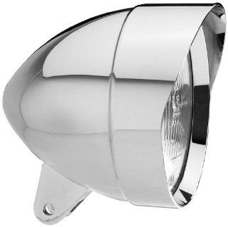 Headwinds 5 3/4 Mariah Bullet Headlight 1 5400TWCA
