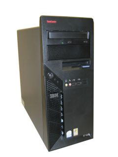 IBM A51 Pentium 4 3.0 GHz Desktop Computer (Refurbished)