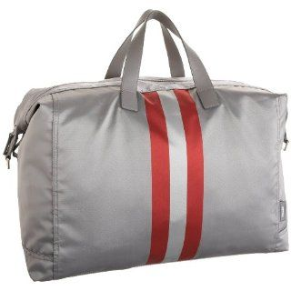 shoes display on website bally terret 215 travel bag grey one size