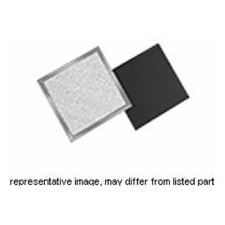 Hoffman 10 1000 32 Air Conditioner Replacement Filter Louver Filter Kit