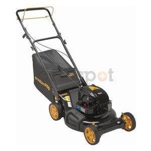 "Husqvarna Outdoor Products PR600Y21RDP 961420044 21"" 3 N 1 Variable Speed Rear Wheel Gear Drive Mower"