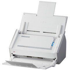 Fujitsu SCANSNAP S1500M MAC CLR 600DPIUSB 2.0 50PG ADF LGL