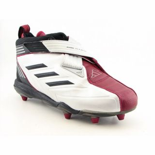 Adidas Mens Paydirt D Pro Football Cleats