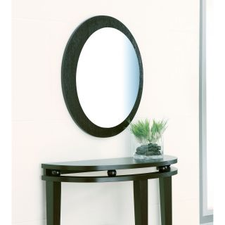 Round Mirrors Buy Decorative Accessories Online