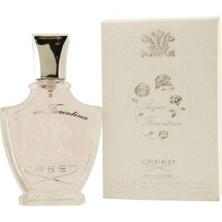 Creed Creed Acqua Fiorentina Womens 2.5 ounce Eau de Parfum Spray