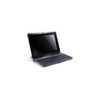 Acer Iconia TAB W500 BZ467 10.1 Inch AMD Dual Core C 50/2GB/32GB SSD
