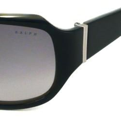 Ralph by Ralph Lauren Womens RA5002 Fashion Sunglasses
