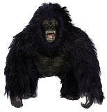 King Kong Roaring Plush: Toys & Games