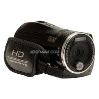 Bell & Howel DV900HD 1080p Full HD Video Output, Infrared