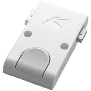 Kichler White LED Under Cabinet Power Switch Home