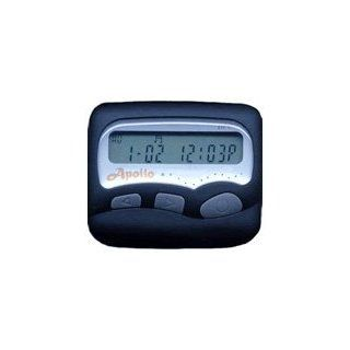 Apollo APF 777 Alpha / Numeric Pager: Everything Else