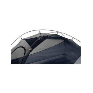 Nemo Equipment 2011 Alti Storm 3 Person Gear Loft (Black
