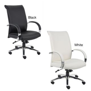 Office Chairs Buy Home Office Furniture Online