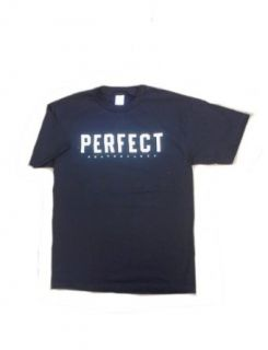 Perfect Skateboards Black T shirt Clothing