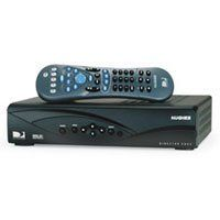 Hughes SD HBH DirecTV director pack receiver Electronics