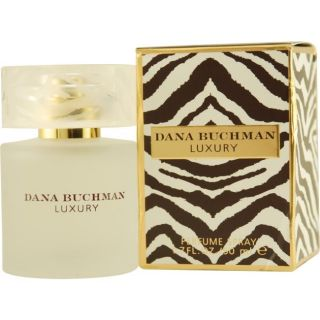 Estee Lauder Dana Buchman Luxury Womens 1.7 ounce Perfume Spray