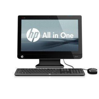 HP Omni 220 1125 Desktop: Computers & Accessories