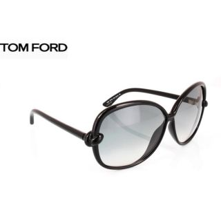 Tom Ford TF163   F   Achat / Vente LUNETTES DE SOLEIL Tom Ford TF163