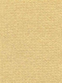 basket weave Wallpaper Pattern #9X8RG7RWU4 Home & Kitchen
