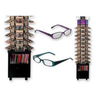 Fashion Reading Glasses   Case Pack 216 SKU PAS531411 Clothing
