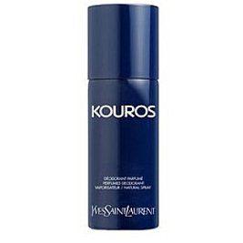 KOUROS by Yves Saint Laurent   Deodorant Spray 3.4 oz