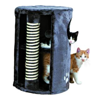 Trixie Pet Products Cat Supplies Buy Cat Furniture