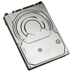 Toshiba Serial ATA/150 Internal Hard Drive