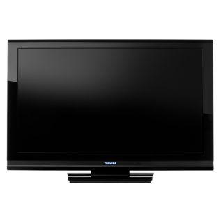 Toshiba 26AV52R 26 inch 720p LCD HDTV