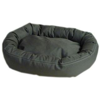 Carolina Pet Brutus Comfy Cup Olive Pet Bed Today $49.99   $89.99