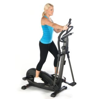 Elliptical Trainers Buy Home Gym Machines Online