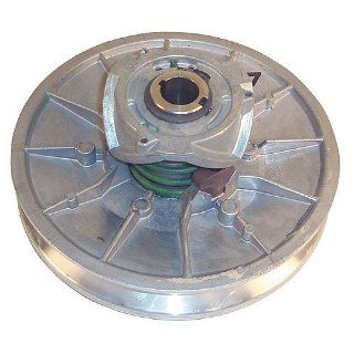 Club Car Driven Clutch for 1997 and up golf cart models