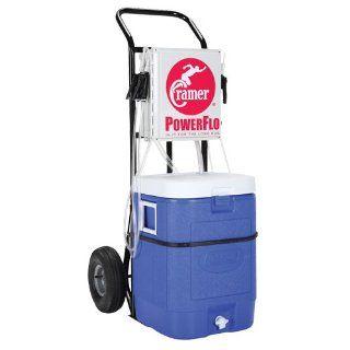 Cramer K2 Powerflo Cooler Replacement