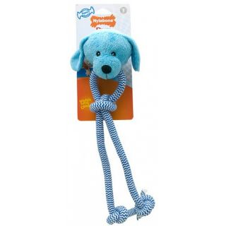 NYLABONE Pet Toys Buy Pet Supplies Online