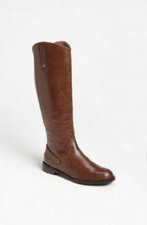 Halogen Keri Tall Boot Shoes