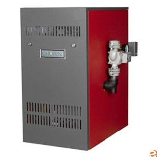 Bali   229, 000 BTU   Hot Water Boiler   NG   82% AFUE   Direct Vented