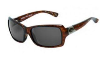 Costa Del Mar Sunglasses   Islamorada  Glass / Frame