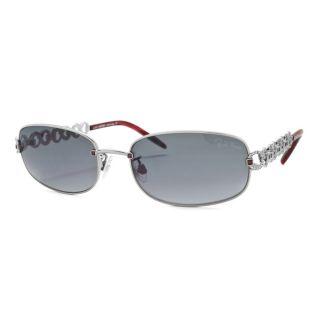 Roberto Cavalli Womens Agata Fashion Sunglasses