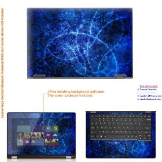 for correct model) case cover Mat_yoga 223