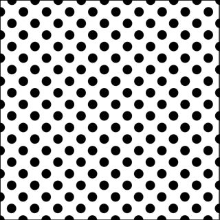 Crafters Workshop Templates 12X12 Swiss Dot Today $8.99
