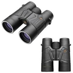 Leupold BX 2 Cascades Roof Prism Birding Binoculars