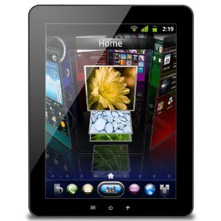 ViewSonic ViewPad E100_US1 9.7 Inch Android 4.0 Ice Cream