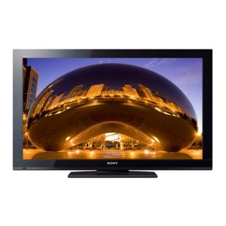Sony BRAVIA KDL32BX420 32 inch 1080p LCD TV (Refurbished)