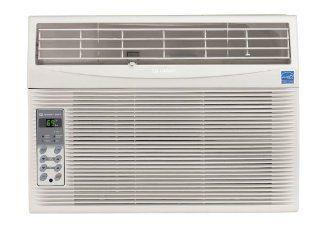 Sharp AF S125RX 12,000 BTU Window Air Conditioner Home