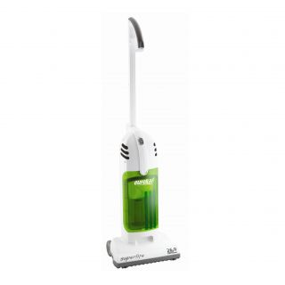 eka Vacuum Cleaners Upright, Canister and Bagless