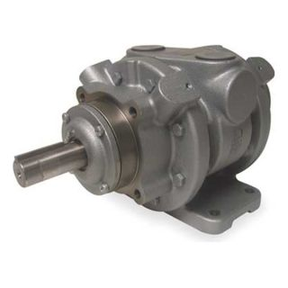Gast 16AM FRV 251 Air Motor, Rotary Vane