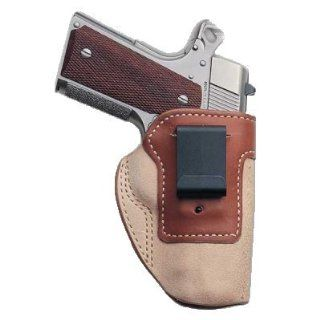 Galco Inside The Pant Holster For Sig P230/P232 Md SCT252