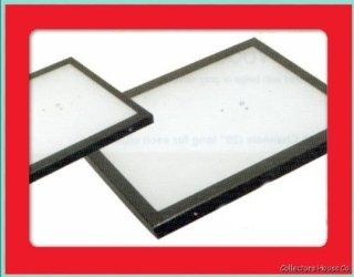 Riker Mount Display Box 12x16x3/4 (12)   Full carton