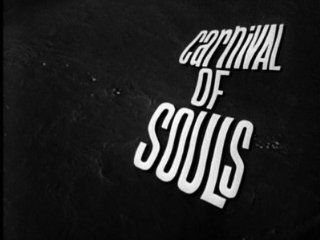 Carnival of Souls Candace Hilligoss Movies & TV