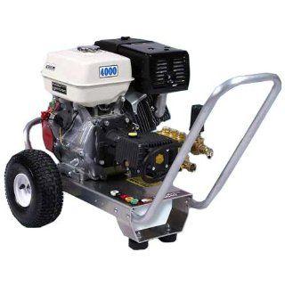 Pressure Pro E4040HG Heavy Duty Professional 4,000 PSI 4.0