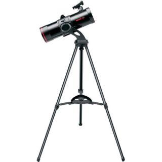 Tasco Spacestation 49114500 Telescope